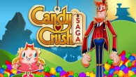 candy crush cheats
