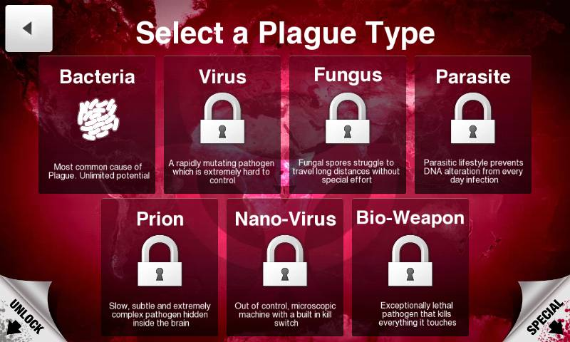 how to get more dna points in plague inc