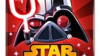 Angry Birds Star Wars 2 Logo
