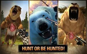 Deer Hunter 2014 cheats