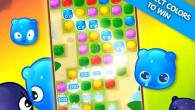 Jelly Splash Cheats