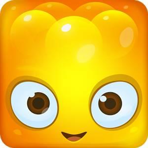 Jelly Splash Game