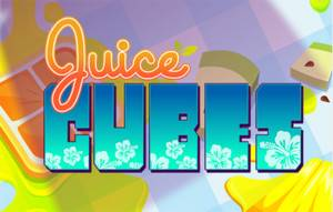 Juice Cubes cheats