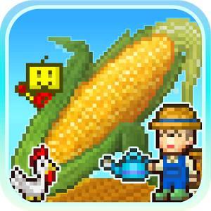 Pocket Harvest Cheats