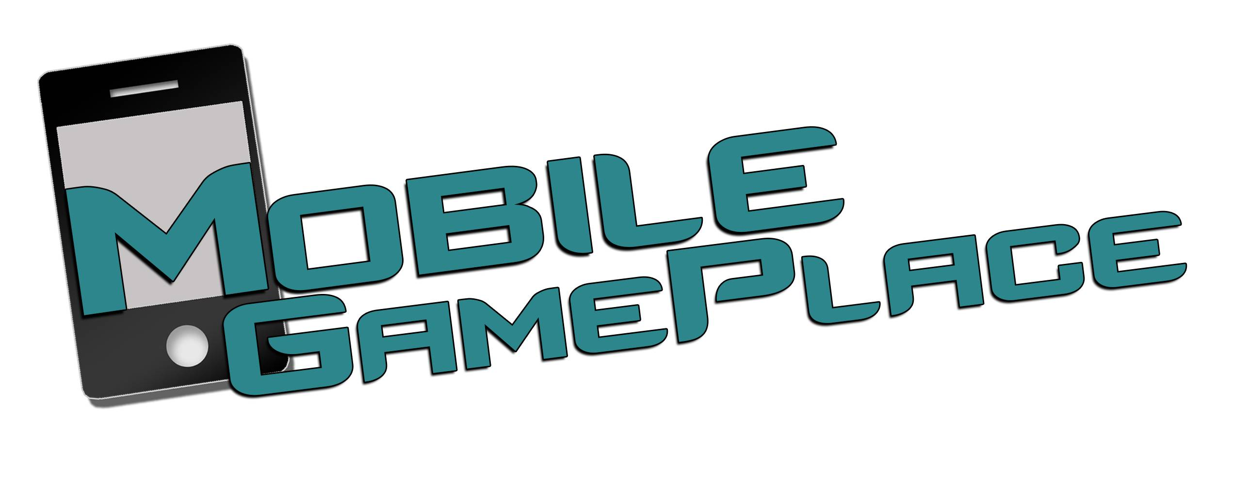 Youtube Mobile Game Place
