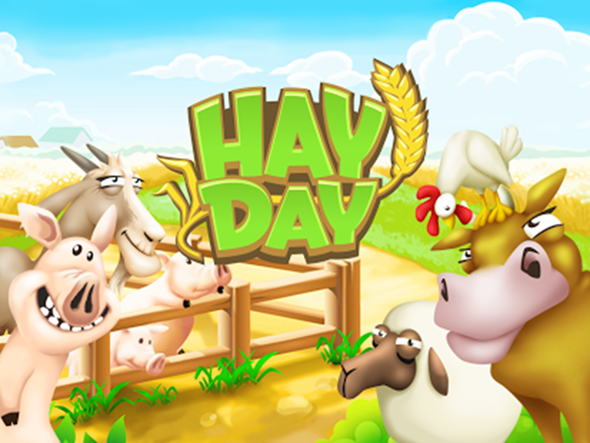 hay day cheats tips mobile game place. Black Bedroom Furniture Sets. Home Design Ideas