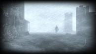 Slender Rising 2 Game