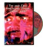 Tim And Eric Awesome Show Great Job Season 1 Deal