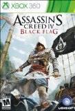 assassins creed black flag deal january 8