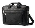 samsonite laptop case deal