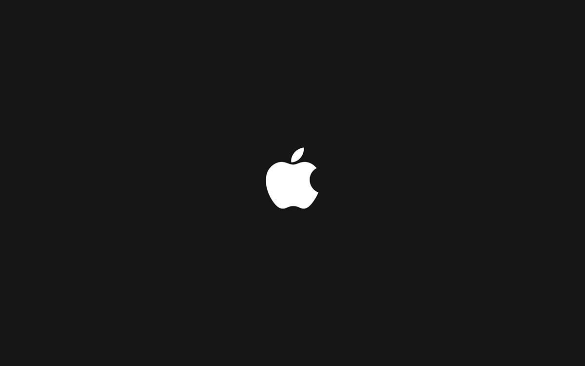 Apple IAP Refund