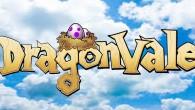 MGP Dragonvale Review