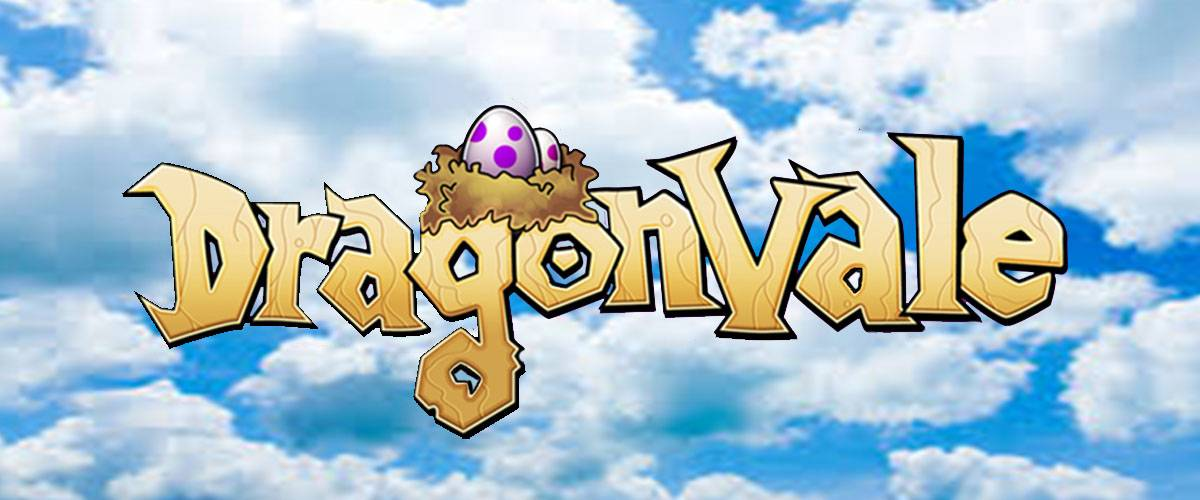 MGP Dragonvale Review