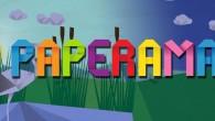 MGPPaperama