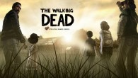 Telltale The Walking Dead Season One Android Google Play