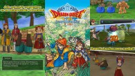 Dragon Quest VIII Mobile Game Download