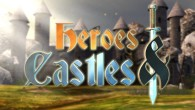 Heroes & Castles Android Release