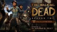 The Walking Dead Season 2 Episode 3 In Harm's Way Download