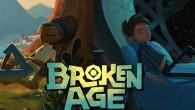 Broken Age App Store Download
