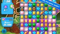 Candy Crush Soda Saga Download