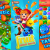 Fruit Splash Mania Cheats Tips