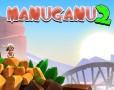 Manuganu 2 Mobile Game