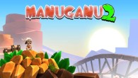 Manuganu 2 Mobile Game