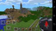 Minecraft PE Version 0.9.0