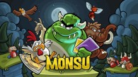 Monsu Mobile Game