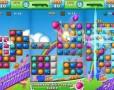Amazing Candy Cheats & Tips