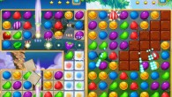 Candy Frenzy Cheats & Tips