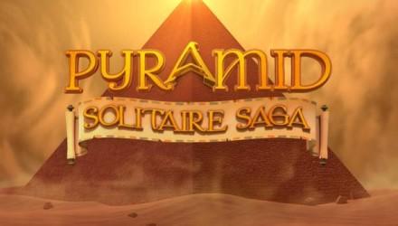 Pyramid Solitaire Saga Cheats & Tips