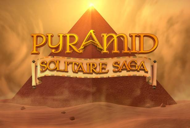 Pyramid Solitaire Saga Cheats & Tips