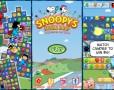 Snoopy's Sugar Drop Cheats & Tips