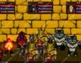 heros_of_shadow_guard_DevDiary1Image2