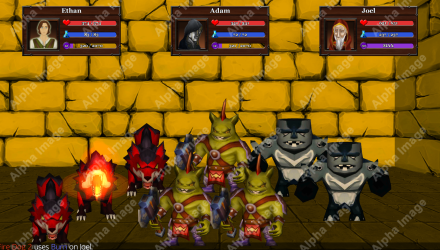 heros_of_shadow_guard_DevDiary1Image2