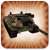 BattleOfTanks_app_icon
