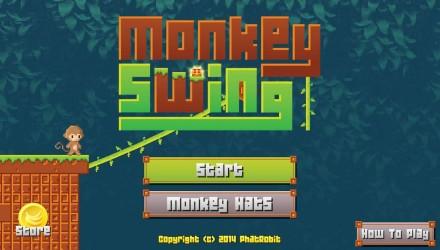 monkey-swing-game-screen1