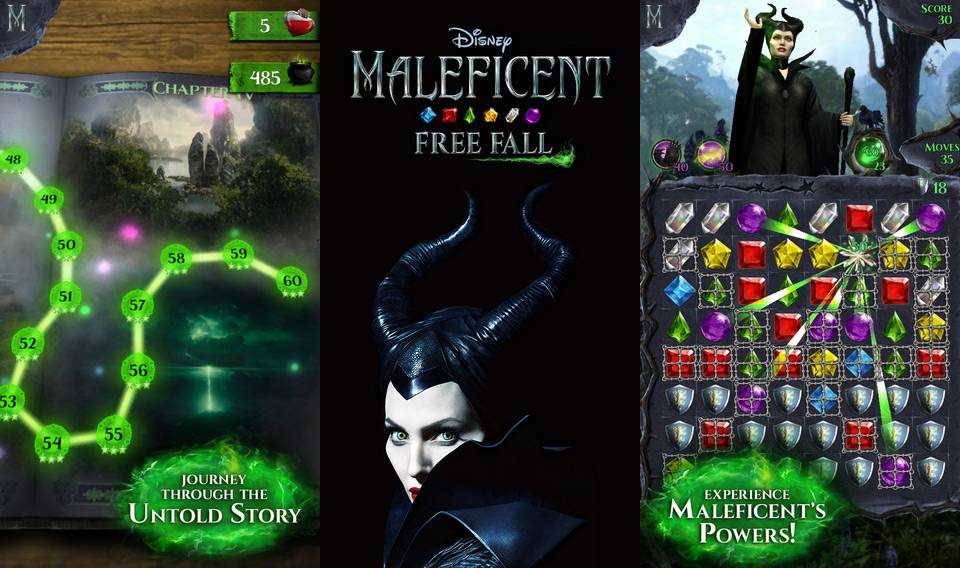 maleficent-free-fall
