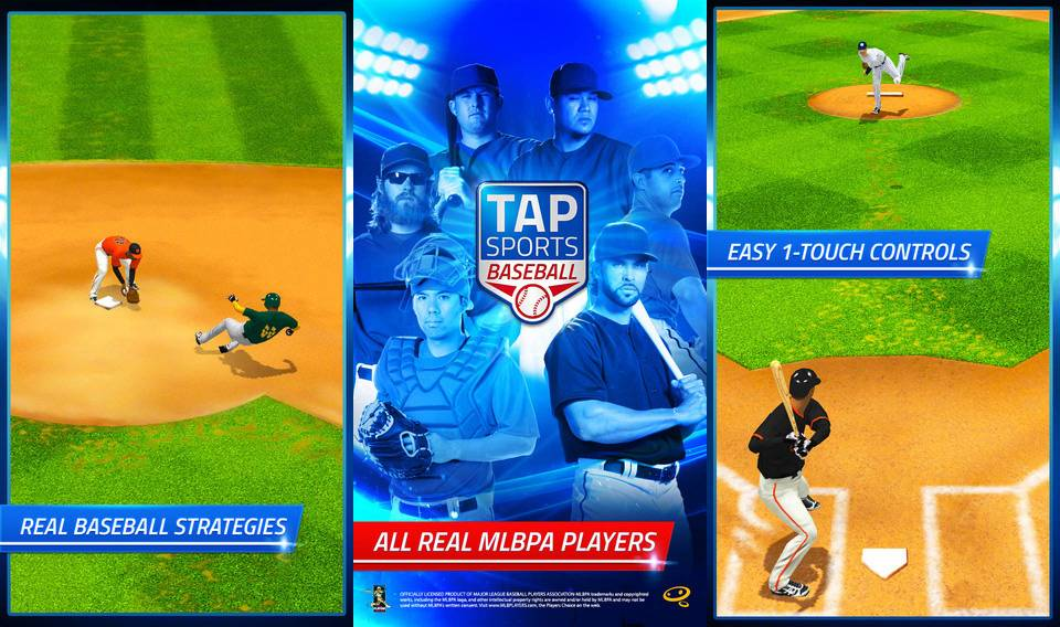 tap-sports-baseball