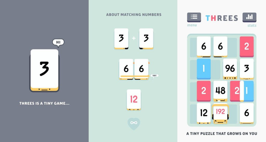 threes-strategy