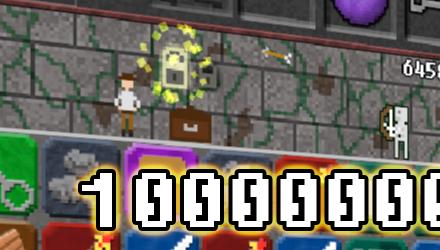 10000000-cheats